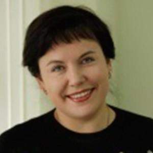 Лазутина Антонина Леонардовна,  кандидат экономических наук, доцент