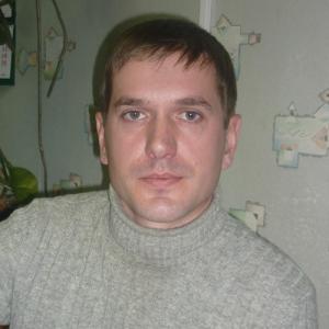 кандидат экономических наук, доцент Семенов Сергей Валерьевич