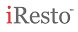 iResto-logo 2.0